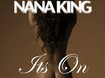 Nana King