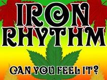 Iron Rhythm