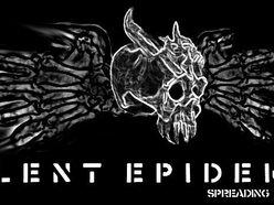 Image for Silent Epidemic
