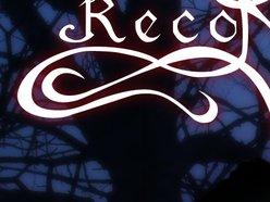 Image for Recondite