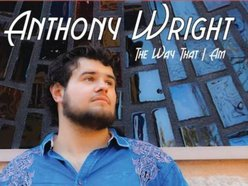 Image for Anthony Wright 3