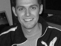 Kyle Robertson