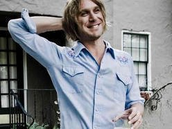 Image for Todd Snider