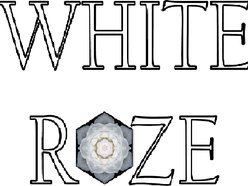 Image for White Roze
