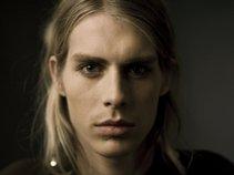 Ragnar Zolberg