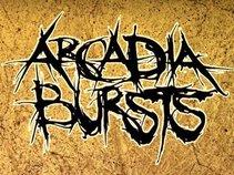 Arcadia Bursts