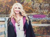 Katie Lynn Pascoe