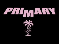 Image for PriMary