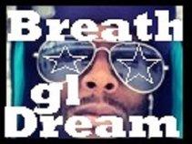 GL Dream