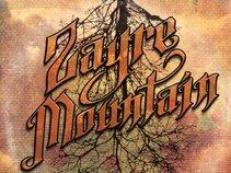 Zayre Mountain