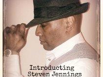 Steven Jennings