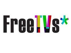 Image for FreeTVs*