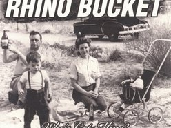 Image for Rhino Bucket