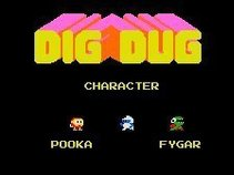 Doug Hawk