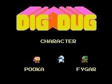 Image for Doug Hawk