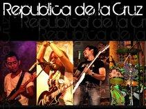 Republica de la Cruz