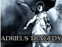 Image for Adriel's Tragedy