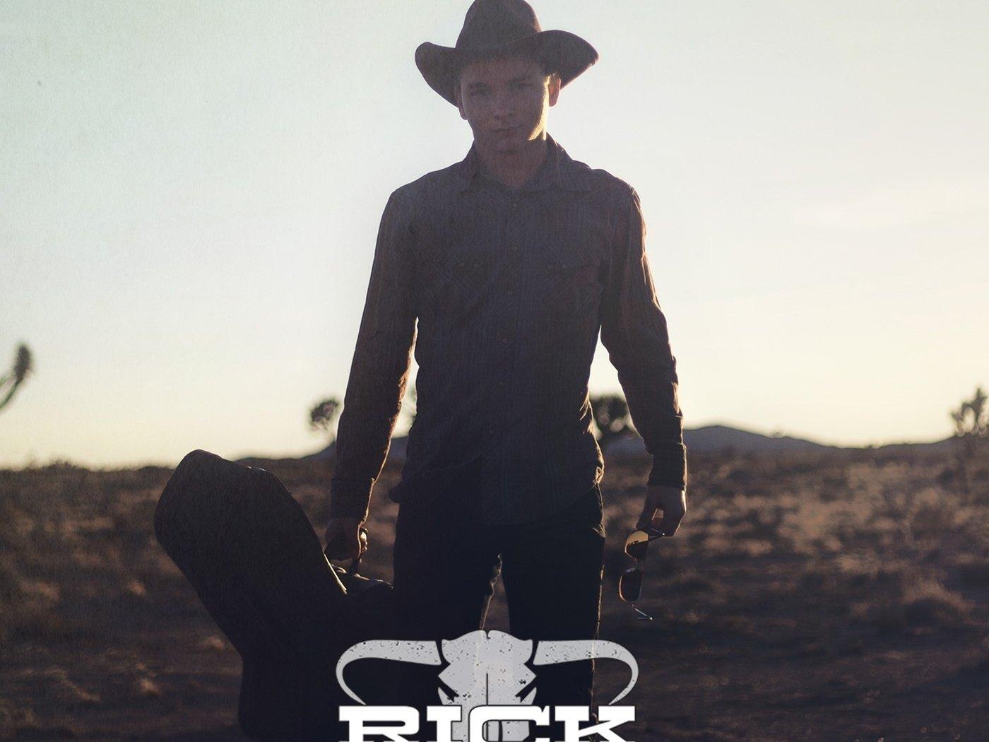 Image for Rick Elliot