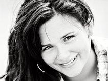 Maddie Hunt