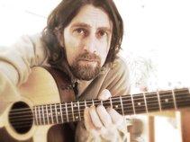 Dustin Betzner Acoustic
