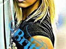 Brittney Moore