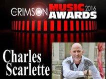 Charles Scarlette