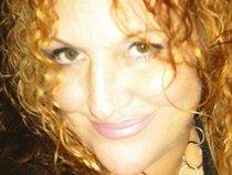 Colleen Laylon Songwriter
