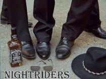 Nightriders