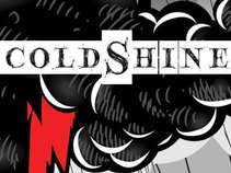 ColdShine