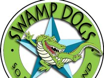 Swamp Dogs
