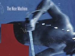 Image for The Nice Machine