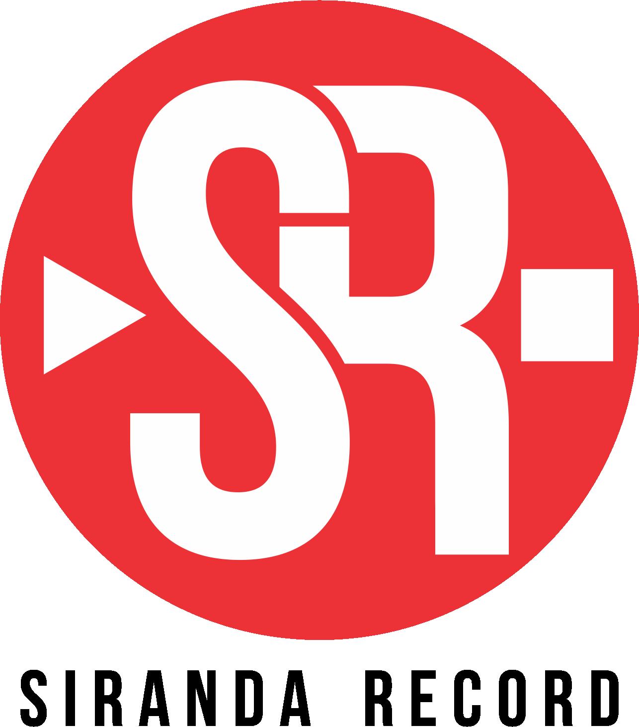 siranda record studio reverbnation