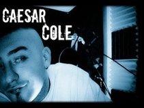 Caesar Cole
