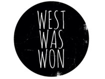 West Was Won