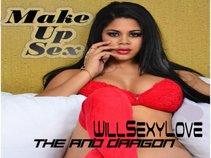 WillSexyLove:TheRnbDragon