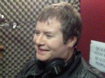 Jamie Gallacher