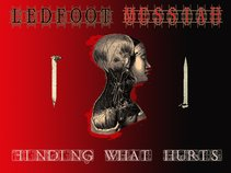 Ledfoot Messiah