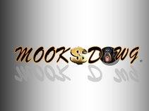 Mook Dawg