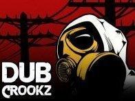 Dub Crookz