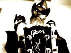 Image for Beer Drinkers & Hell Raisers (ZZ Top Tribute)