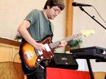 Nick Chacon