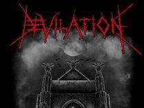 Devilation