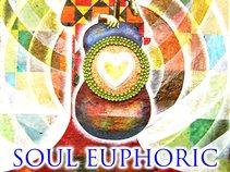 Soul Euphoric