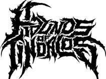 Hounds of Tindalos