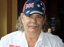 Gary Freeland (Songwriter)