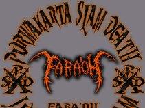 Fara'oh - OFFICIAL