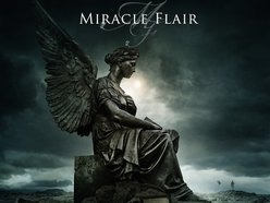 Image for Miracle Flair