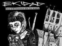 Ekidad