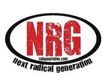 NRG - Next Radical Generation