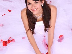 Image for Victoria Justice